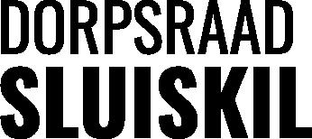 Dorpsraad Sluiskil
